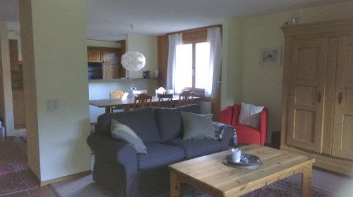 Appartement Arbela 29 - 10 personnes - location vacances  n°54352