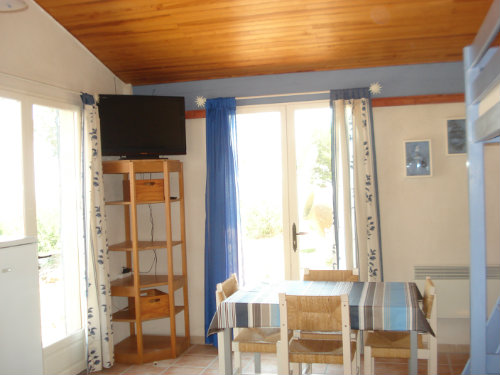 Gite in Llauro - Vacation, holiday rental ad # 54396 Picture #13