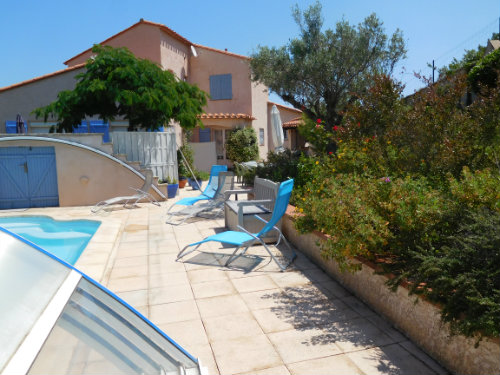 Gite in Llauro - Vacation, holiday rental ad # 54396 Picture #15