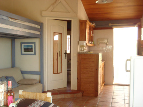 Gite in Llauro - Vacation, holiday rental ad # 54396 Picture #4