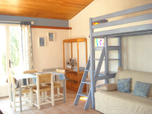 Gite in LLAURO - Vacation, holiday rental ad # 54396 Picture #5