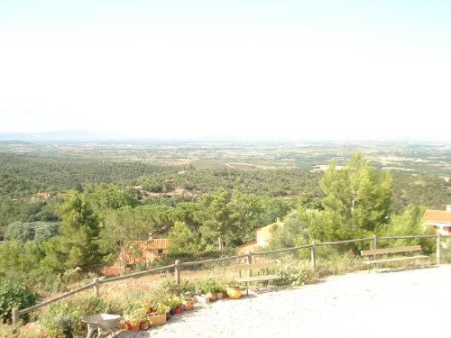 Gite in Llauro - Vacation, holiday rental ad # 54396 Picture #7