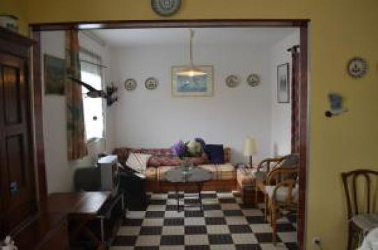 House in Arzon - Vacation, holiday rental ad # 54449 Picture #1