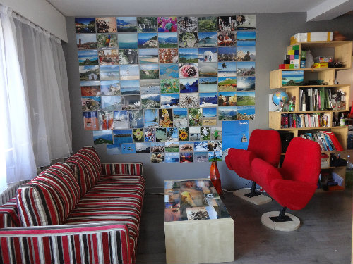 Appartement in Bourg saint maurice - Anzeige N°  54462 Foto N°1 thumbnail