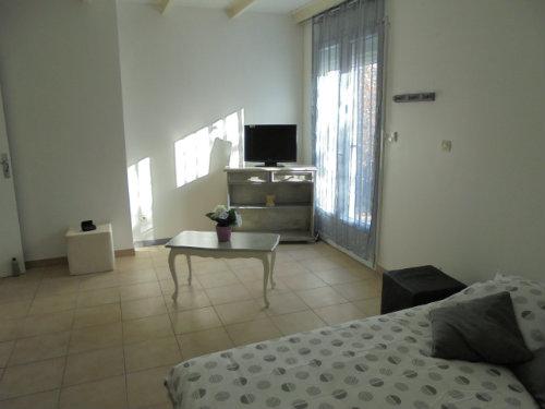 Huis Barbentane - 2 personen - Vakantiewoning  no 54475
