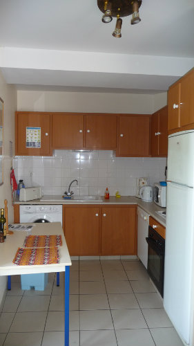 Gite in GARGILESSE DAMPIERRE Chambre 2 - Vacation, holiday rental ad # 54478 Picture #1