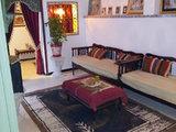Maison Tunis - 3 personnes - location vacances  n°54539