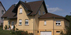 Gite Illfurth - 4 personnes - location vacances  n°54592