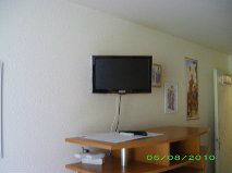 Studio in prapoutel - Vacation, holiday rental ad # 54612 Picture #5