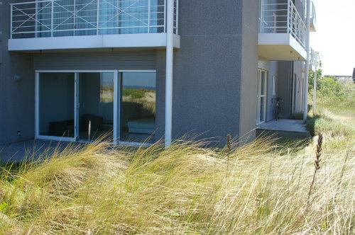 Appartement Oostduinkerke - 7 personnes - location vacances  n�54639