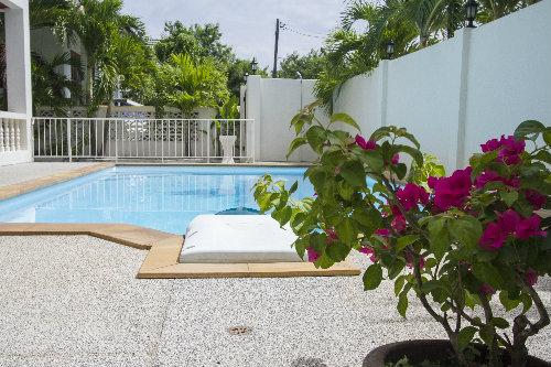 Appartement Phuket - 4 personnes - location vacances  n°54678