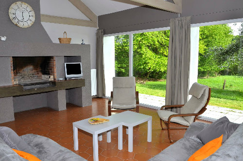 Gite in Baillamont - Vacation, holiday rental ad # 54725 Picture #6
