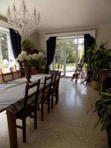 Chambre Pour Garcon Cars : Chambre dhôtes à Rochefort Belgique  Location vacances, location