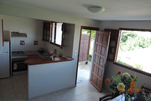 Maison 2 personnes Ducos - location vacances  n°54754
