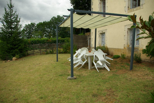 Gite in Coux et Bigaroque - Vacation, holiday rental ad # 54815 Picture #3