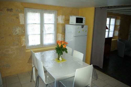 Gite in Coux et Bigaroque - Vacation, holiday rental ad # 54815 Picture #7