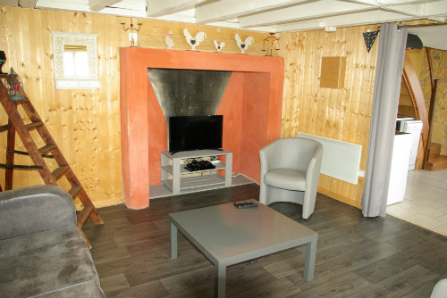 Gite in Coux et Bigaroque - Vacation, holiday rental ad # 54815 Picture #8