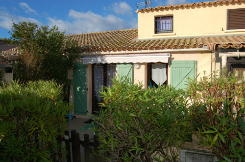House in St CYPRIEN  PLAGE - Vacation, holiday rental ad # 54817 Picture #4