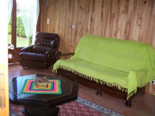 maison lit et mixe louer pour 6 personnes location n 54837. Black Bedroom Furniture Sets. Home Design Ideas