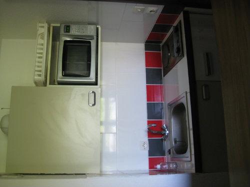 appartement ax les thermes louer pour 7 personnes location n 54839. Black Bedroom Furniture Sets. Home Design Ideas