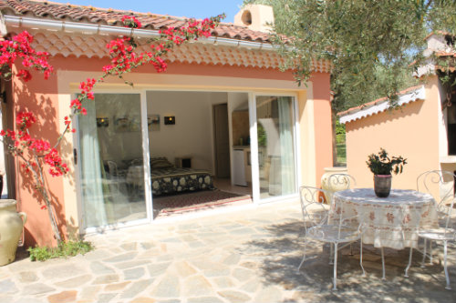 House in Querciolo - Vacation, holiday rental ad # 54909 Picture #1