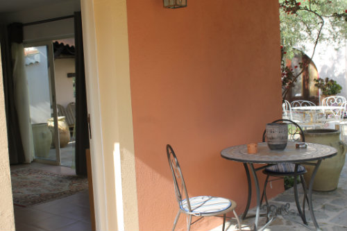 House in Querciolo - Vacation, holiday rental ad # 54909 Picture #6