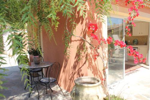 Huis Querciolo - 2 personen - Vakantiewoning  no 54909