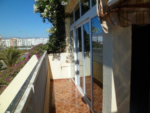 Maison agadir louer pour 12 personnes location n 54910 for Agadir maison a louer