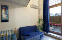 House in rome - Vacation, holiday rental ad # 54930 Picture #4