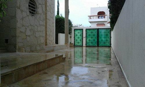 Maison agadir louer pour 12 personnes location n 54960 for Agadir maison a louer