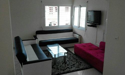 Maison Agadir - 12 personnes - location vacances  n°54960