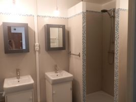 Appartement Oullins - 6 Personen - Ferienwohnung N°54295