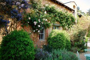 La Maison du Jardinier - Gîte Château de Chambiers