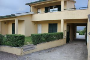House Oliveira Do Bairro - 10 people - holiday home  #54724