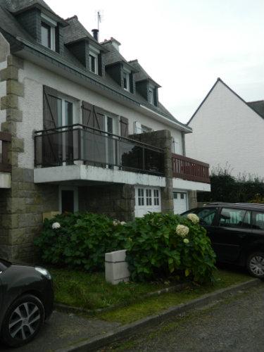 Maison Locquemeau - 6 personnes - location vacances  n°55014