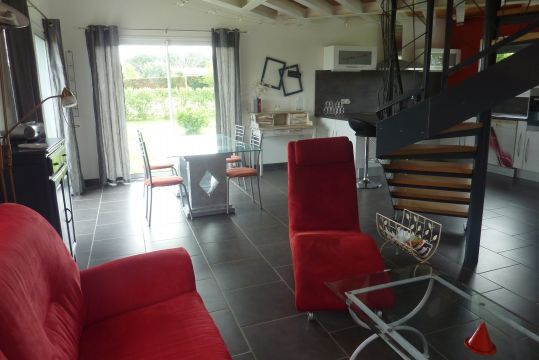 Gite in puylaurens - Vacation, holiday rental ad # 55064 Picture #12