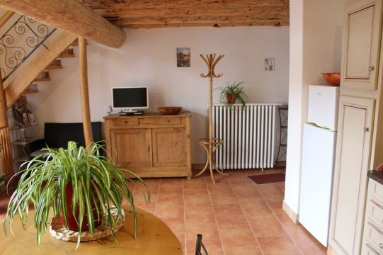 Gite in Lavelanet - Vacation, holiday rental ad # 55107 Picture #14