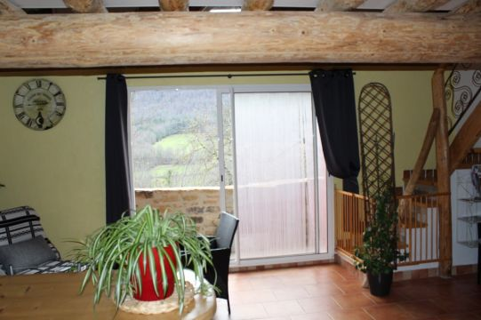 Gite in Lavelanet - Vacation, holiday rental ad # 55107 Picture #15