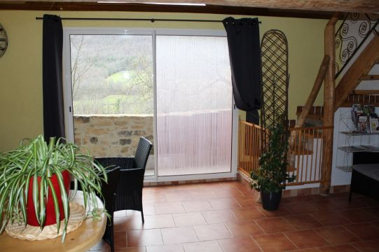 Gite in Lavelanet - Vacation, holiday rental ad # 55107 Picture #18