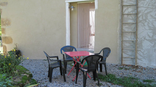 Gite in Lavelanet - Vacation, holiday rental ad # 55107 Picture #9