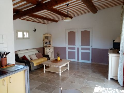 Gite in villars - Vacation, holiday rental ad # 55112 Picture #5