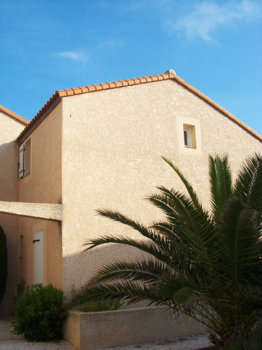 House in Le Barcarès - Vacation, holiday rental ad # 55128 Picture #5
