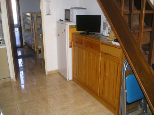 House in Marseillan-Plage - Vacation, holiday rental ad # 55150 Picture #2