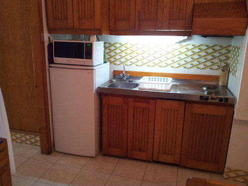Flat in Cabanas de Tavira - Vacation, holiday rental ad # 55178 Picture #17