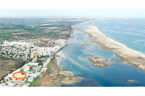 Flat in Cabanas de Tavira - Vacation, holiday rental ad # 55178 Picture #5