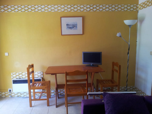 Flat in Cabanas de Tavira - Vacation, holiday rental ad # 55178 Picture #8