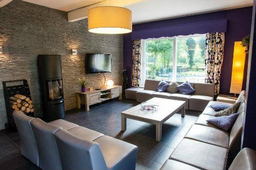 Malmedy -    luxury home