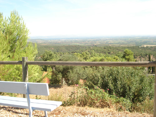 Gite in Llauro - Vacation, holiday rental ad # 55289 Picture #13