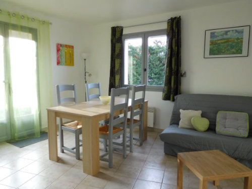 Gite in LLAURO - Vacation, holiday rental ad # 55289 Picture #2