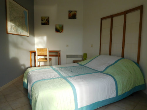 Gite in Llauro - Vacation, holiday rental ad # 55289 Picture #5